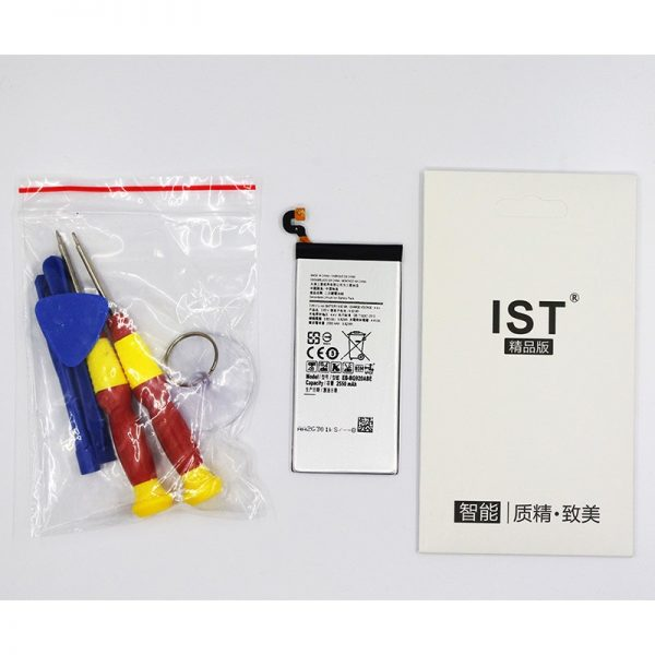 best samsung replacement battery