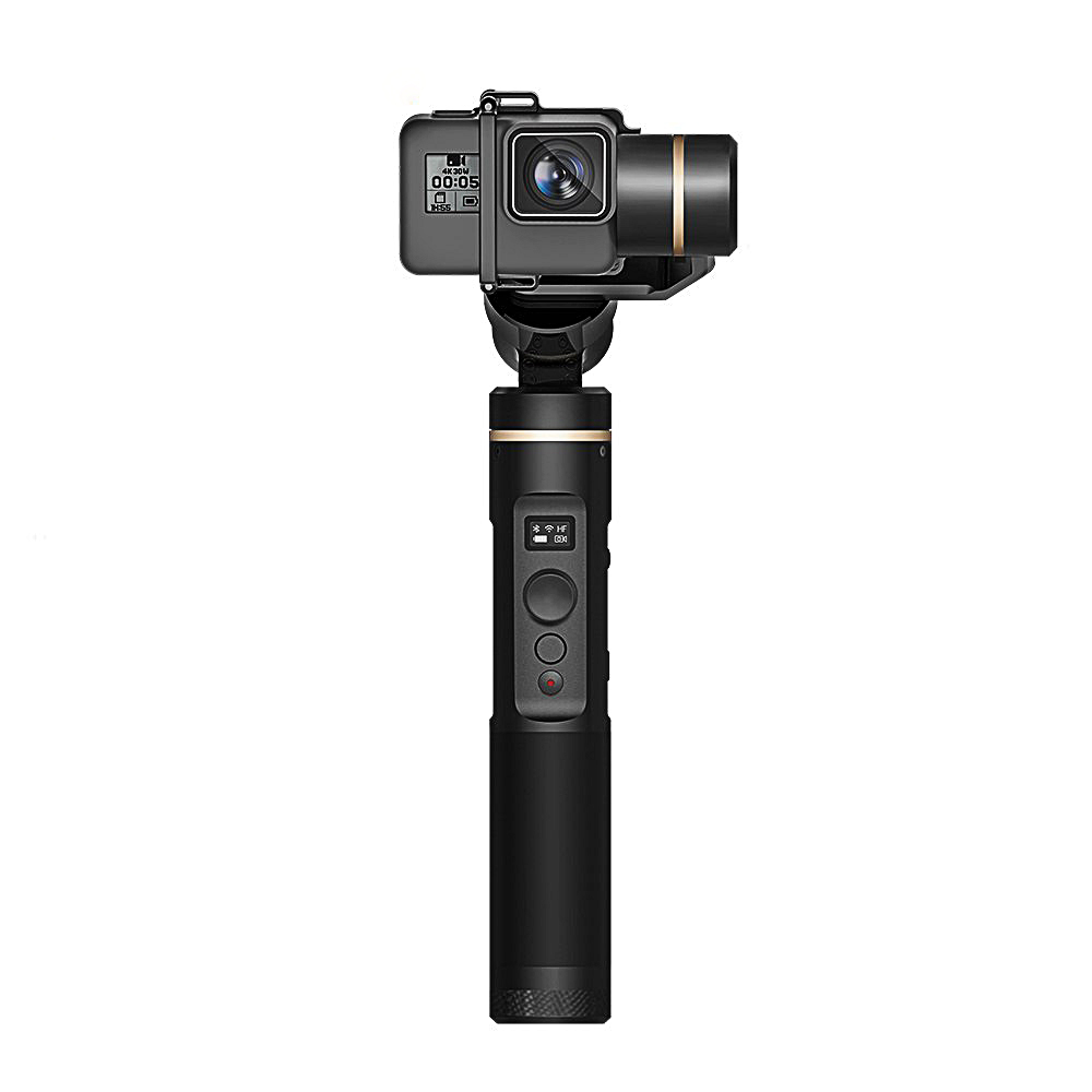 handheld gimbal stabilizer for sale
