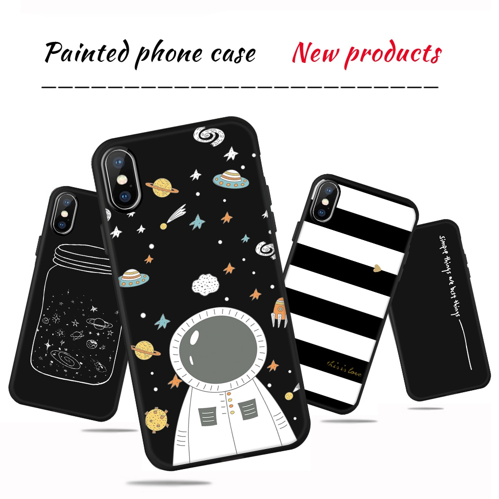buy cheap iphone cases online