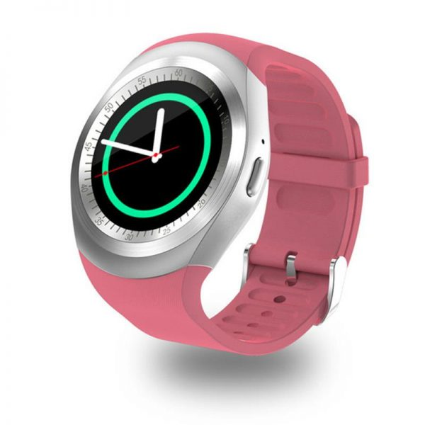 luetooth smartwatch for android