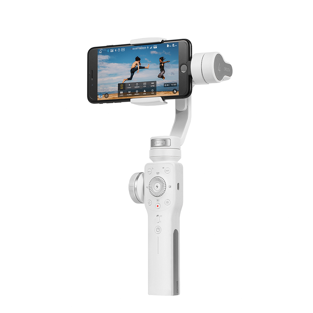 monopod stand for phone