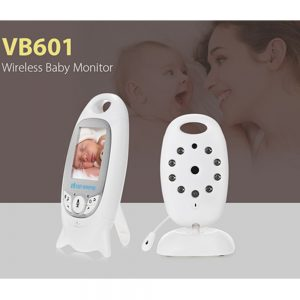 baby video monitor cheap