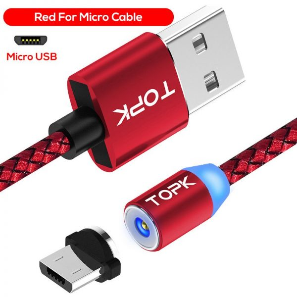 best buy micro usb cable