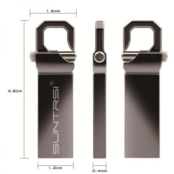 usb flash drive for sale