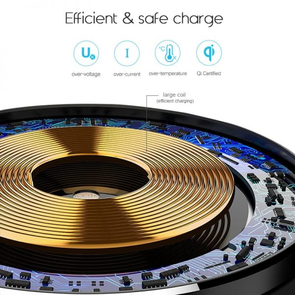 buy iphone wireless charger