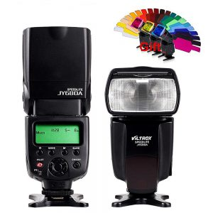 buy camera flash online