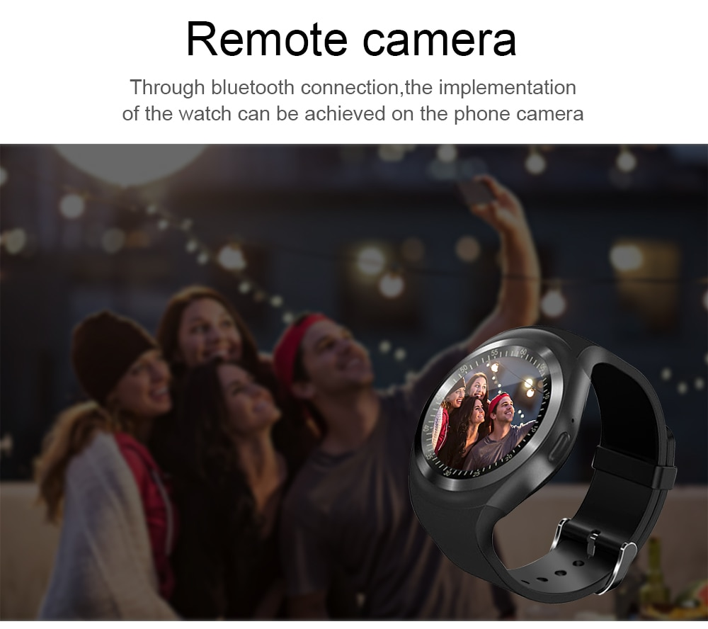 best buy smartwatch android