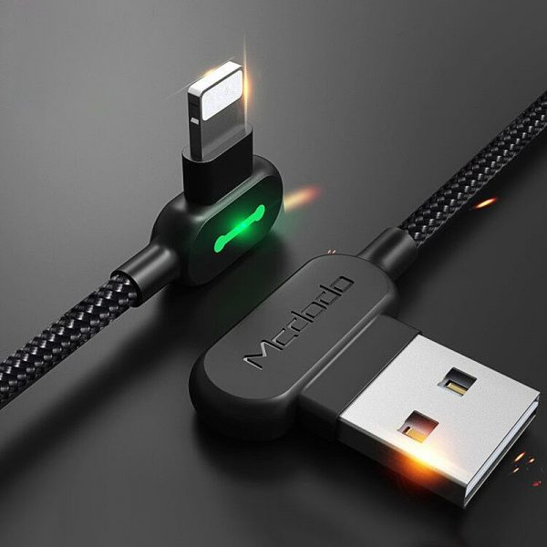 usb cable buy online