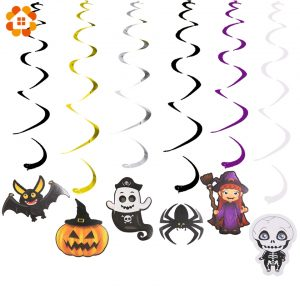 buy halloween party supplies