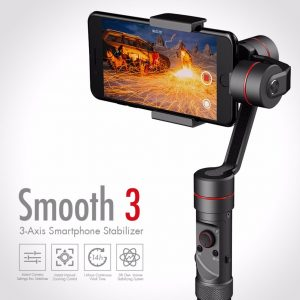 smartphone gimbal for sale