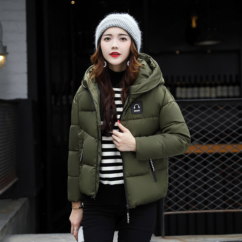 best winter jackets for womens