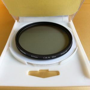 Hoya CPL Filter 58mm 62mm 67mm 72mm 77mm 82mm Circular Polarizing 46mm 49mm 52mm 55mm CIR-PL Slim Polarizer For Camera Lens 1