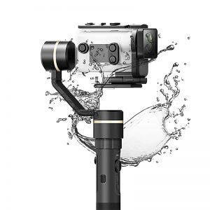 Camera Stabilizer For Sale