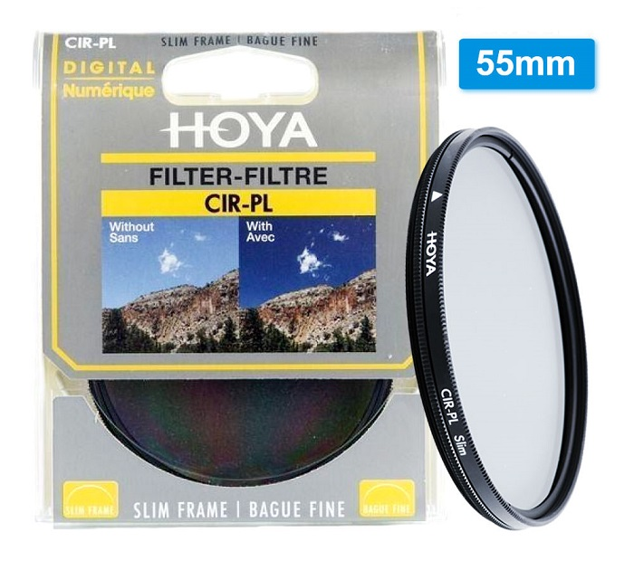 cpl filter for camera