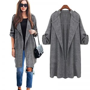 buy waterfall cardigan