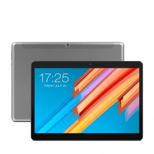 tablet pc buy online