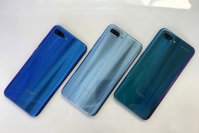 huawei honor 10 for sale