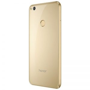 buy huawei honor 8 lite