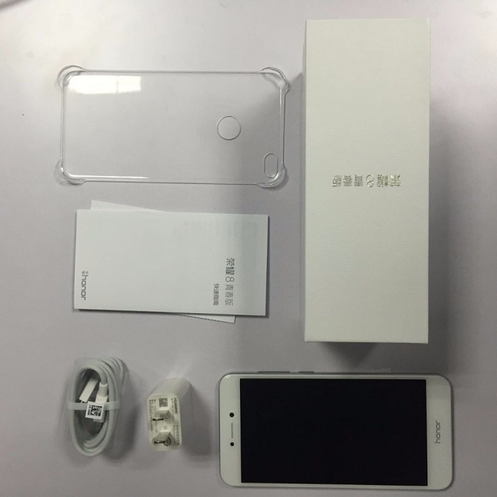 huawei honor 8 lite for sale