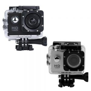 video cameras for sale cheap