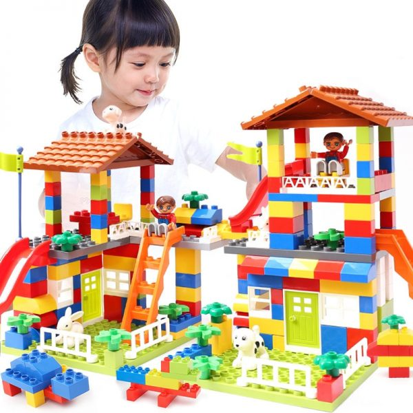 building blocks for sale