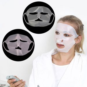 sheet masks buy online