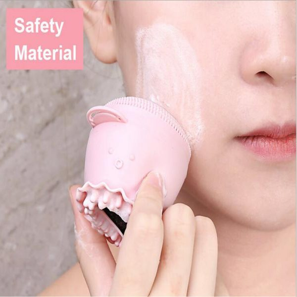 cleansing brush online