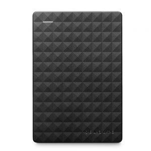 Seagate Expansion USB 3.0 HDD 2.5 1