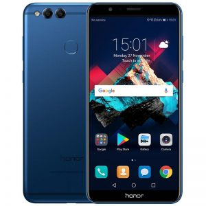 huawei honor 7x best buy