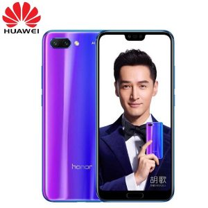 honor 10 best price