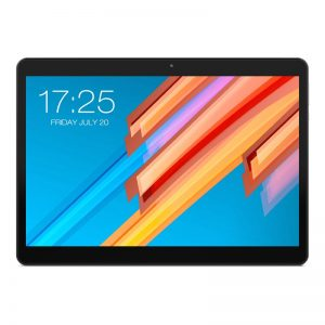 best cheap 10.1 inch tablets