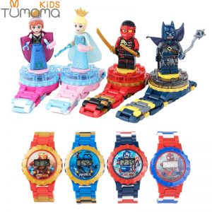 Superhero watch online
