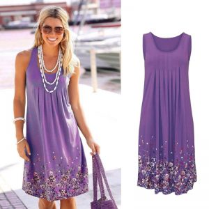 womens summer dresses