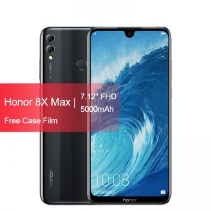 honor 8x max buy