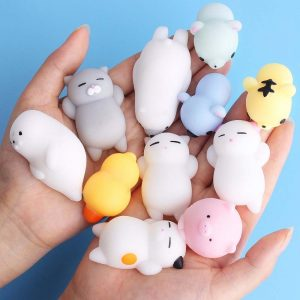 buy squishy toys online