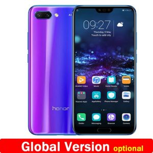 huawei honor 10 buy