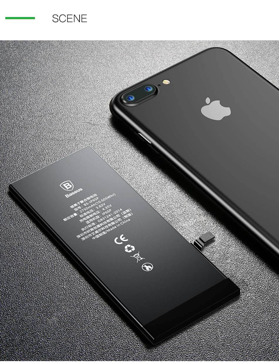 buy apple replacement battery