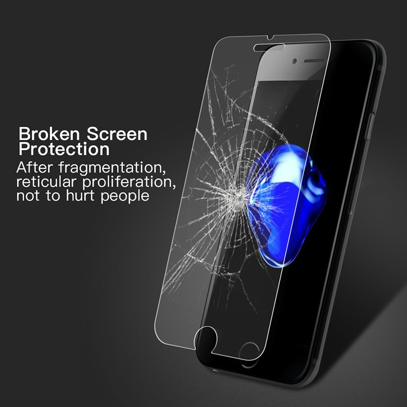 buy iphone 6 screen protector