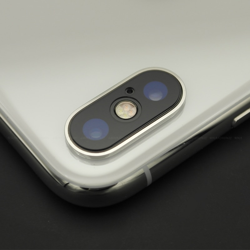 mobile lens protector