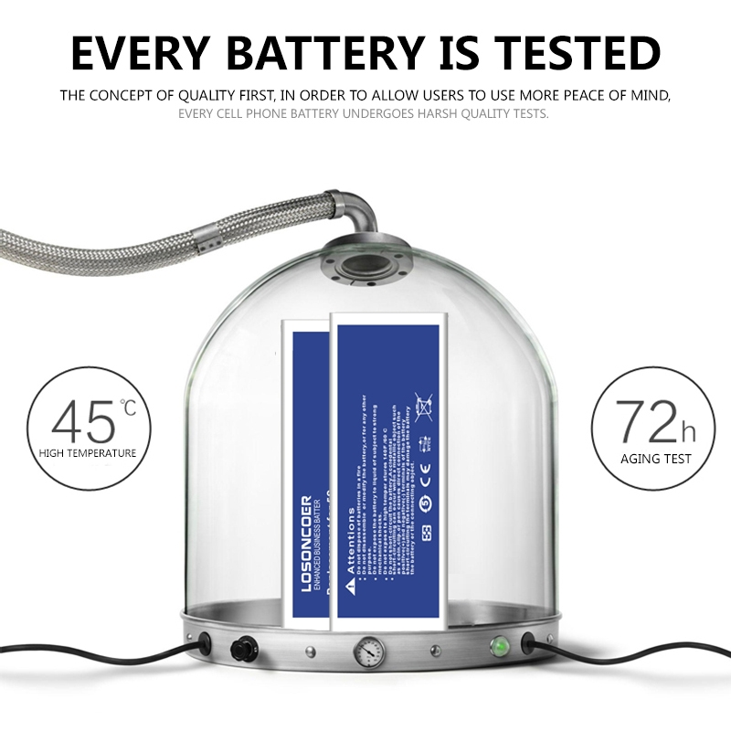 best buy phone battery replacement