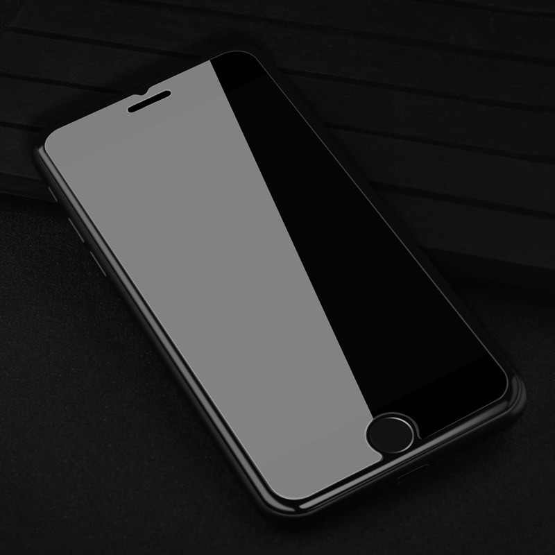 best iphone 8 plus screen protector