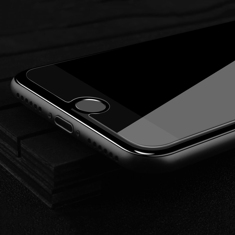 best iphone 8 screen protector