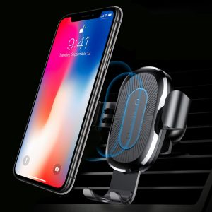buy wireless car charger