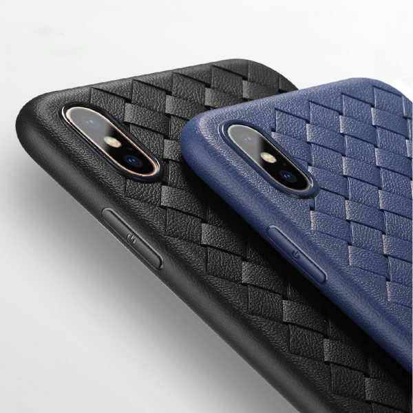 iphone x case buy online