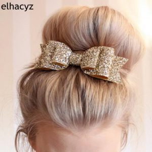 buy baby hair pins