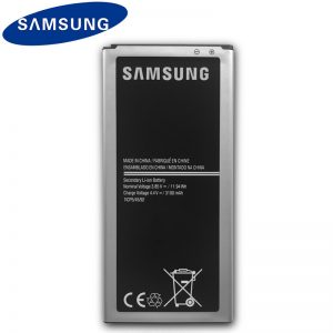 original samsung battery buy