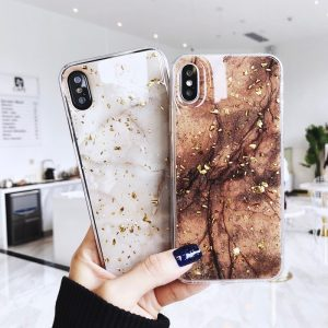 cute iphone cases to buy