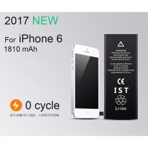 phone 6 battery buy online