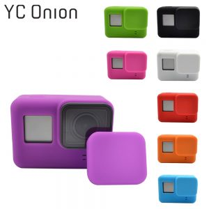 best protective camera case