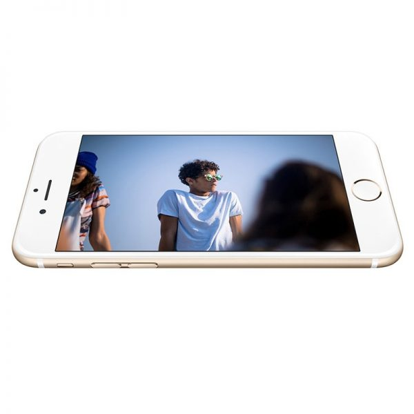 buy apple iphone 6 plus